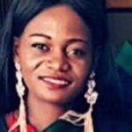 Profile picture of Gessica Veloso
