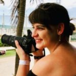 Profile picture of Amelia van Staden